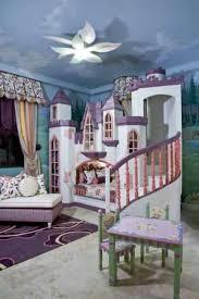 Castle Themed Bedroom Ideas 3