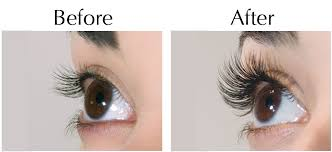 eyelash extensions pro convenience
