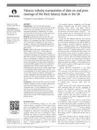 toefl essay free download