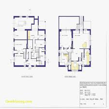 new floor plans 2018 new house plan new awesome free floor plans unique design plan 0d