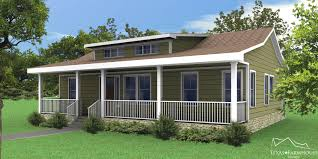 lowes prefab home kits lovable hill country custom builders brilliant texas  farmhouse homes building s houston ...