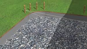 how to install pavers 15 steps with