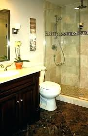 Creative diy bathroom ideas budget Makeover Small Bathroom Makeovers On Budget Bathroom Makeover Ideas Easy Bathroom Makeovers Small Bathroom Ideas Exciting Arabicacoffeeinfo Small Bathroom Makeovers On Budget Arabicacoffeeinfo