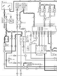 1992 toyota pickup wiring diagram 2007 12 08 210719 circuit
