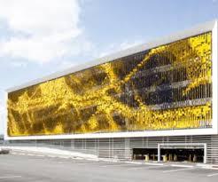 ... 22 Unique Building Designs With Dynamic Facades
