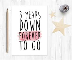 leather anniversary gifts for your 3rd year