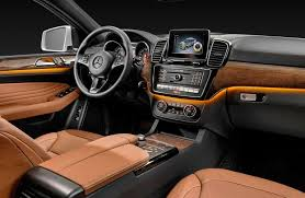 Despite their similar names, a vast gulf in price and performance. 2016 Mercedes Benz Gle Coupe Merriam Ks