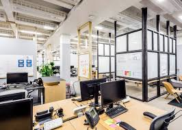 cool office space designs. image source cool office space designs f