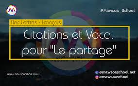 Citation Damour Citation Photo Instagram Anglais