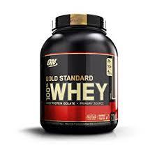optimum nutrition gold standard 100 whey protein powder coffee 5 pound