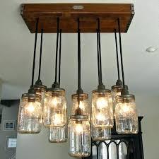 paxton pendant light pendant light pendant light pendant light paxton glass pendant lights