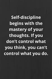 self discipline acirc middot moveme quotes when you master your mindset you master your life