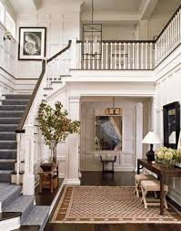 129 best Home Ideas: Entryway and Stairs images on Pinterest | Church pew  bench, Crafts and Do it yourself
