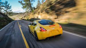 2018 nissan 240z. perfect 2018 2018 nissan 370z heritage edition for nissan 240z