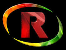 Image result for kurdische tv ronahi