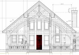 economical way to build house