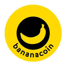 Banana Coin Price Chart Bananacoin