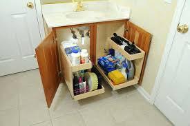 bathroom storage cabinets ikea. Bathroom Under Cabinet Storage Gallery For Sink Ideas Tall Ikea Cabinets