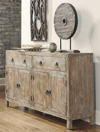 Table Cool Console Table Sofa Accent Tables At Bellacor Leaders
