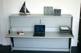 murphy desk desk bed