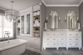 How Much Do Bathroom Remodels Cost Unique Decorating Ideas