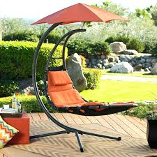 glamorous hanging chairs for outside of astonishing outdoor patio chair canada garden furniture