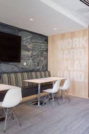 hi tech office. contemporary office full size of office23 top high tech office design ideas ssdg workplace hi   to f