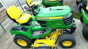 john deere lawnmower seats john lawn tractor seats john lawn mower john riding lawn mower john john deere lawnmower seats