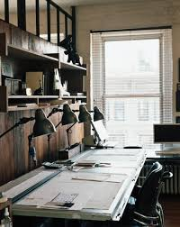 industrial style office. Industrial Style Office Furniture Bathroom Ceiling Lights How To Plumb A
