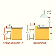full size of kitchen islands kitchen island height kitchen island bar height kitchen island height