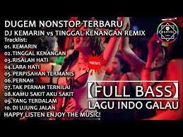 Kompilasi pop indonesia terbaru 2019 mp3 & mp4 download lagu kompilasi pop indonesia terbaru 2019 mp3 dapat kamu download secara gratis di lagu. Download Dj Host Indo 3gp Mp4 Codedfilm
