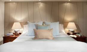dazzling design ideas bedroom recessed lighting. Understated Radiance: Dazzling Recessed Lighting For Warm And Inviting Modern Interiors Design Ideas Bedroom T