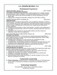 Cover Letter Sample Of Skills Resume Free Sample Of Skills Resume