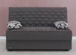 San Diego Bedroom Furniture Sofa Beds San Diego Armless Sleeper Sofa Bed San Diego Sofa 7