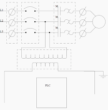 The Designation G200 On An Electrical Schematic Indicates What Basic Electrical Design Of A Plc Panel Wiring Diagrams Eep