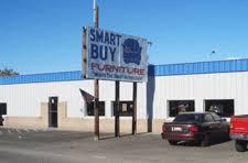 Buy Furniture in Las Cruces NM at Smart Buy Furniture