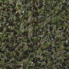 indoor outdoor carpet arbor view t indoor outdoor carpet indoor outdoor rug for basement