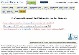 essay proposal what is a proposal essay org proposal for term paper example