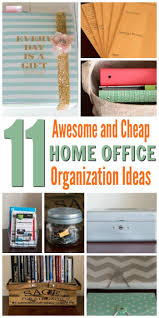 inexpensive home office ideas. cheap office decorating ideas 11 popular items inexpensive decor low budget home