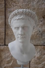Twelve Caesars Images Of The Twelve Caesars Open Conted Ox Ac Uk Beta