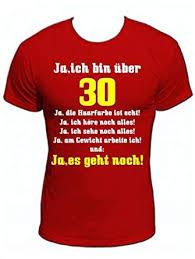 Sprüche Zum 40 Geburtstag Frau Witzig Ebenisterieste