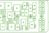 wiring diagram toyota starlet wirdig ford