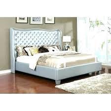 california king bed headboard. King Bed Headboards Headboard Tufted Frame Crystal Best Quality Furniture California E