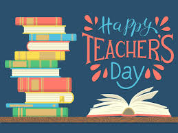 Buckminster fuller, deepak chopra, and max keiser at brainyquote. Teachers Day Quotes Wishes Messages Status 15 Quotes That Perfectly Describe The Bond Between A Teacher And A Student