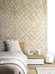 hang rug on wall rugs as art the furniture cowhide hang rug on wall
