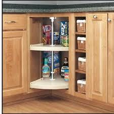S Merillat Replacement Cabinet Doors Splace Kitchen