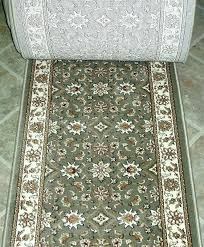 new southwestern rug runners for traditional inch runner sage 14 target rugs threshold