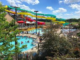 which wisconsin dells waterpark is the best fit for you and your crew onmilwaukee