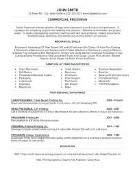 Electrician Resumes Samples Electrician Resume Sample Template ...