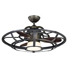 thumbnails of flush mount ceiling fan with light kit and remote flush mount ceiling fans lights remote control small flush mount ceiling fans without lights